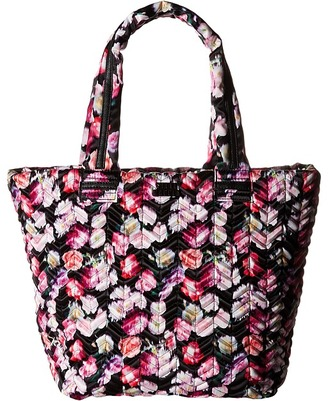 Steve Madden Broverc Tote $78 thestylecure.com