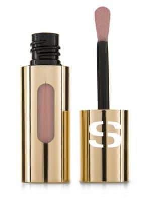 Sisley Paris Sisley-Paris Phyto-Lip Delight/0.2 oz.