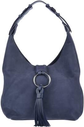 Tory Burch Handbags - Item 45370651AQ
