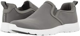 Vionic Blaine Women's Shoes