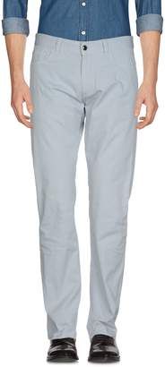 Canali Casual pants - Item 13171209GN