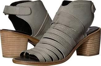 Sbicca Women's Urbana Heeled Sandal