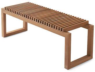 Design Within Reach Cutter Bench