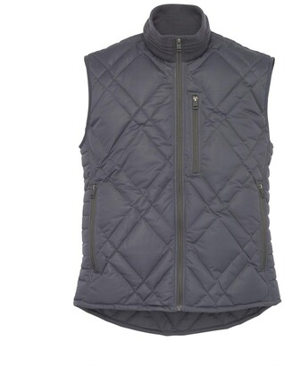 Andrew Marc EDEN LIGHTWEIGHT DOWN VEST