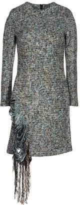 Ann Sofie Back ANN-SOFIE BACK Short dresses
