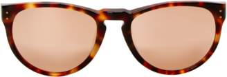 Linda Farrow Luxe Women's 52MM Cat-Eye Sunglasses