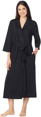 Jockey Women's Long Robe