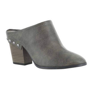Easy Street Shoes Shiloh Womens Mules