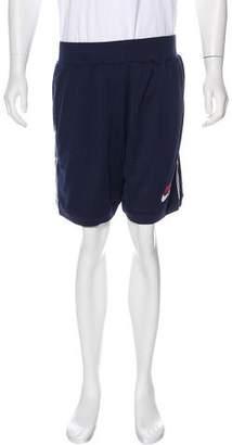 Nike SB Future Court Shorts w/ Tags