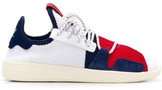 adidas Hu V2 sneakers