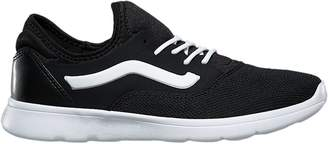 Vans ISO Route Shoe - Women's