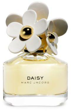 Marc JacobsMarc Jacobs Daisy Eau de Toilette