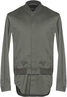 3.1 Phillip Lim Jackets - Item 41846423NW