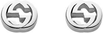 Gucci Trademark Earrings