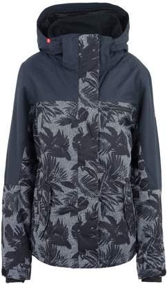 Roxy Jackets