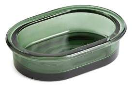 Marks and Spencer Glass Soap Dish