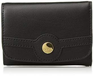 Lodis Women's Rodeo RFID Mallory French Purse