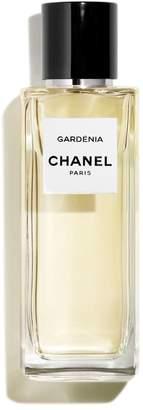 Gardenia Les Exclusifs De Chanel Eau de Parfum