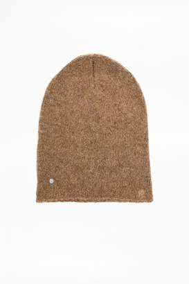 Zadig & Voltaire Caid Mpa Hat