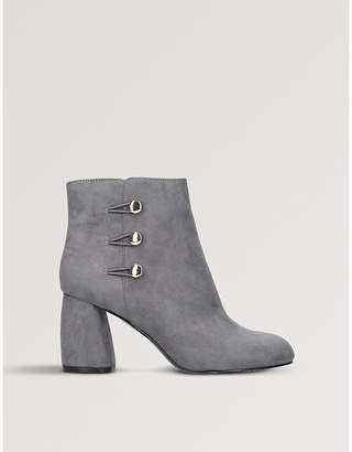 Nine West Kerrylee ankle boots