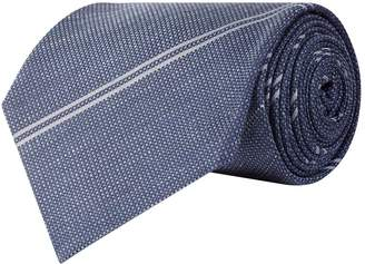 Tom Ford Diagonal Stripe Tie