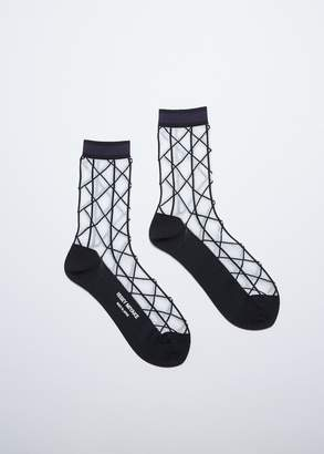 Issey Miyake Sunlight Socks
