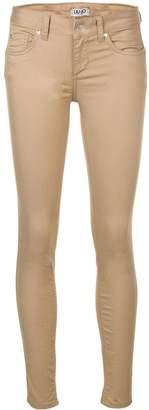 Liu Jo classic skinny trousers