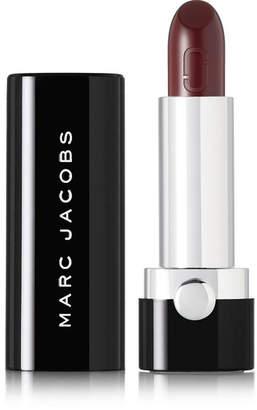 Marc Jacobs Beauty - Le Marc Lip Crème - Trax 290