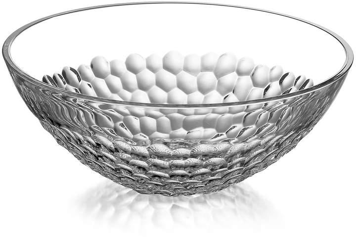 Large Pearl Bowl