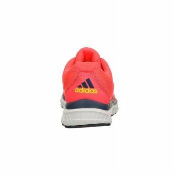 adidas Women's LIQUID RIDE