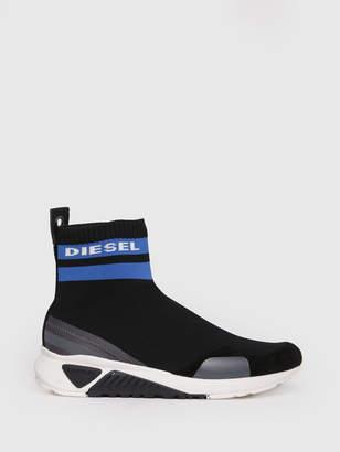 Diesel Sneakers P1755 - Black - 40