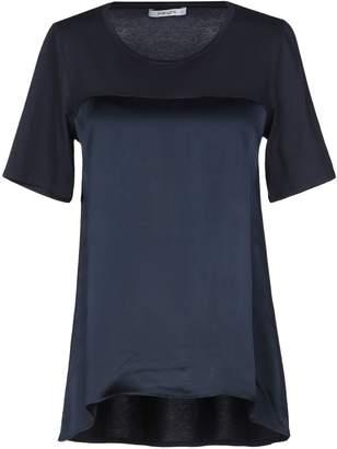 Kangra Cashmere T-shirts - Item 38790007BA