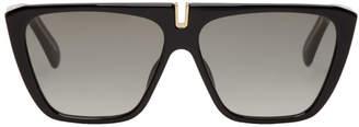 Givenchy Black GV7109/S Sunglasses