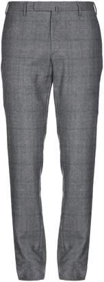 Incotex Casual pants - Item 13343417UL