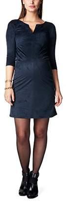 Noppies Women's 3/4 Silje Dress,(Size of Manufacturer: L)