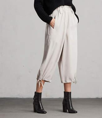AllSaints Mercer Pants