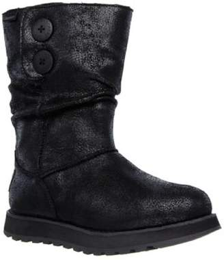 Skechers Womens/Ladies Keepsakes Esque Winter Ankle Boots