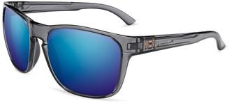 Under Armour UA TUNED Offshore Polarized Glimpse Sunglasses