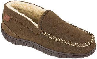 eef4f1256155f Docker Slippers - ShopStyle