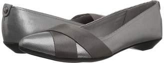 Anne Klein Oalise Women's Shoes