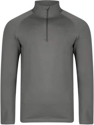 Dare 2b Mens Fuseline III Core Stretch 1/4 Zip Sweater (L)