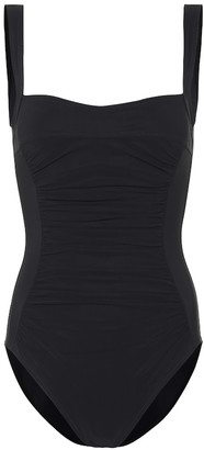 Karla Colletto One-piece swimsuit