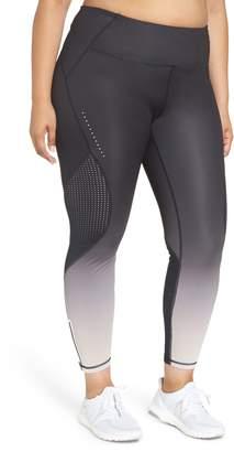 SHAPE Activewear Protech V.3 Leggings