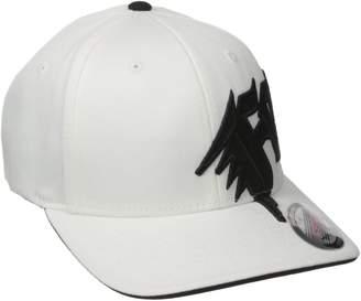Flexfit Fox Head - Kids Fox Head Big Boys' New Generation Hat