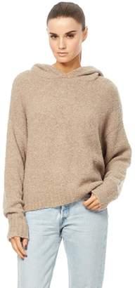 360 Sweater 360Sweater Saylor Sweater
