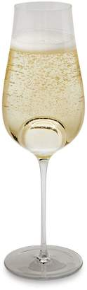 Schott Zwiesel Zwiesel 1872 Air Sense Champagne Flute