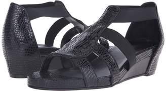 VANELi Kamlyn Women's Sandals