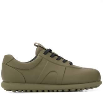 dda36cbe27c Camper Mens Pelotas Shoes - ShopStyle UK
