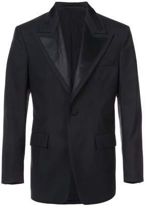 Maison Margiela dinner jacket