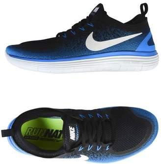 7716eb4205988 ... Nike FREE RUN DISTANCE 2 Low-tops   sneakers